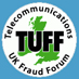 Telecommunications UK Fraud Forum