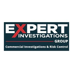 Expert Investigation