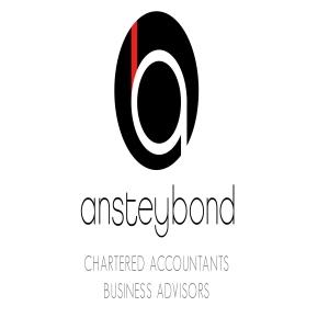 Ansteybond