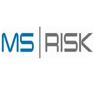 MS RISK